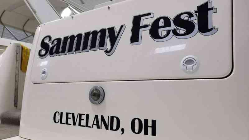 Sammy Fest
