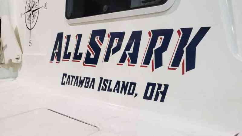 AllSpark