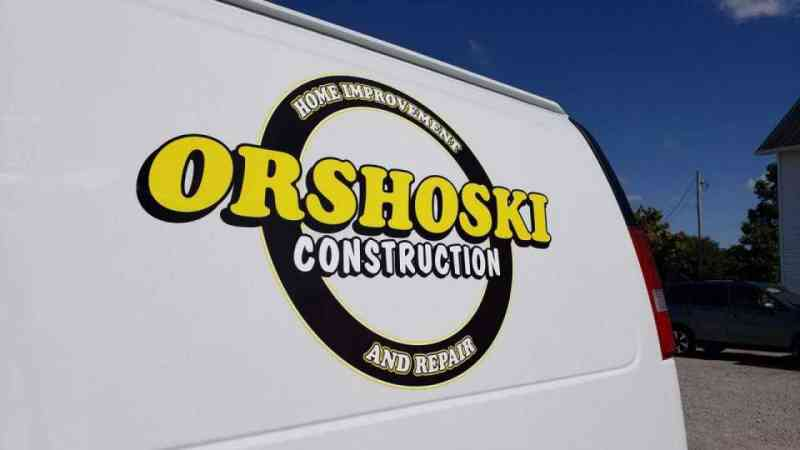 Orshoski