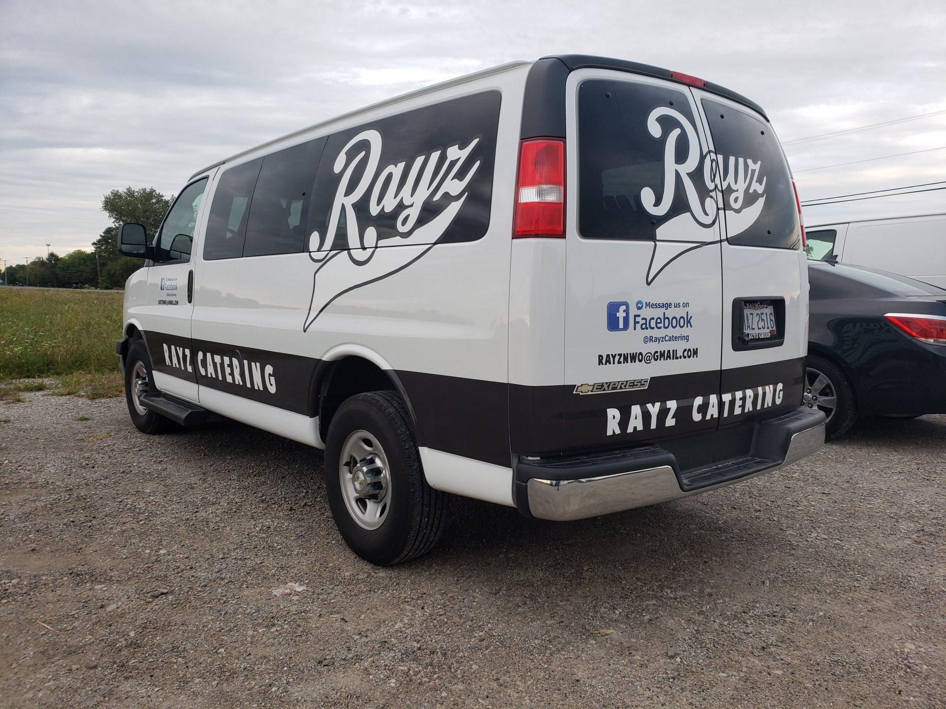 RayzVan2