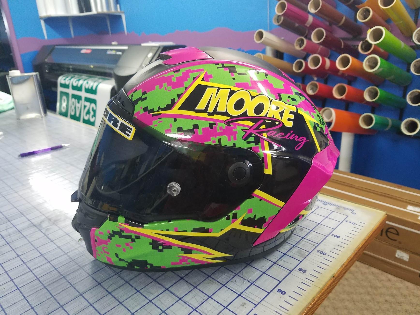 moore helmet wrap1