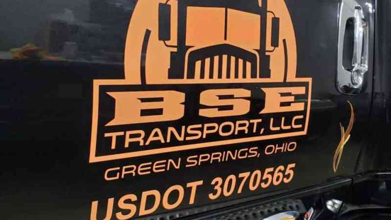 BSE Transport 2