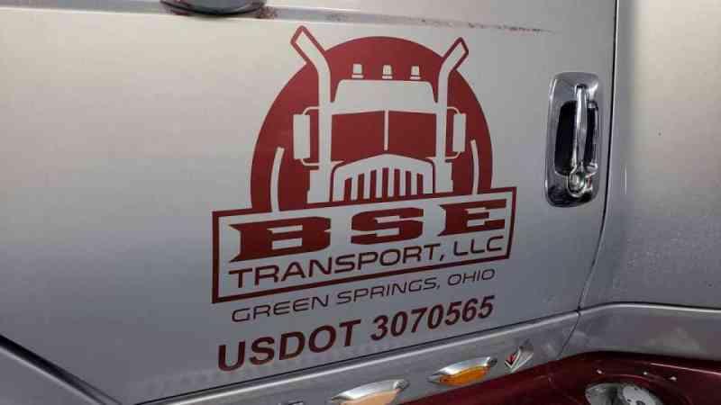 BSE Transport