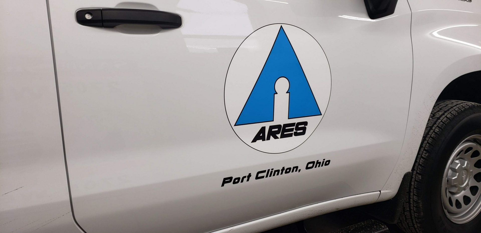 Ares1