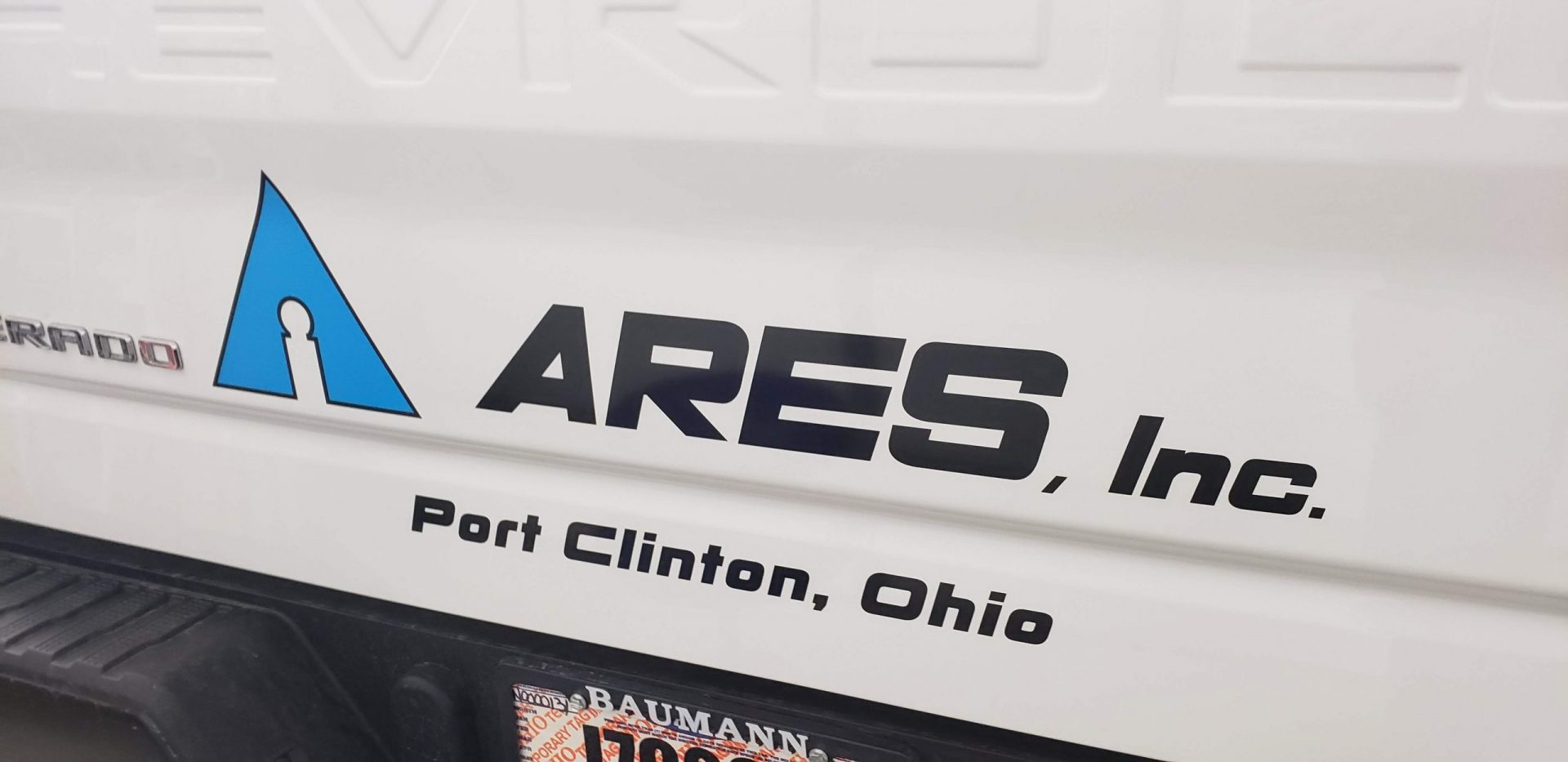 Ares2