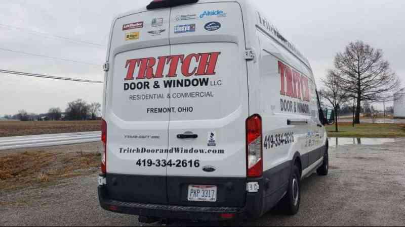 Tritch Transit 2