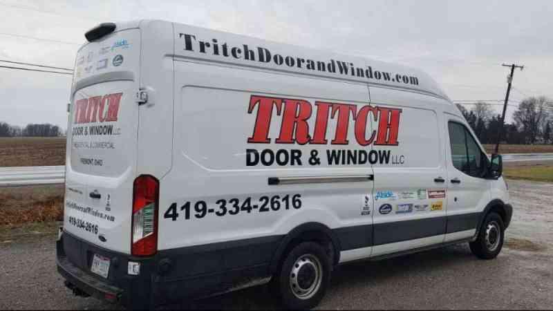Tritch Transit 3