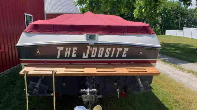 The Jobsite
