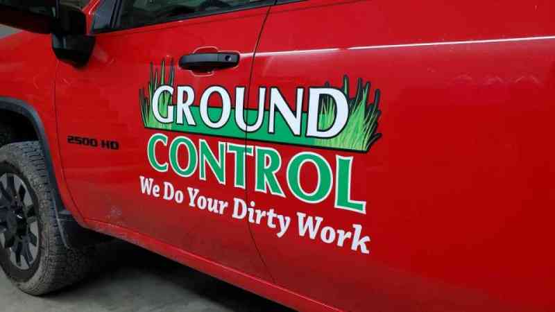 GroundControl7-27