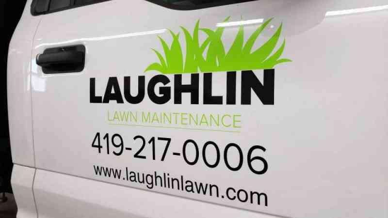 LaughinPickup