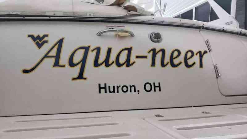 Aqua-Neer