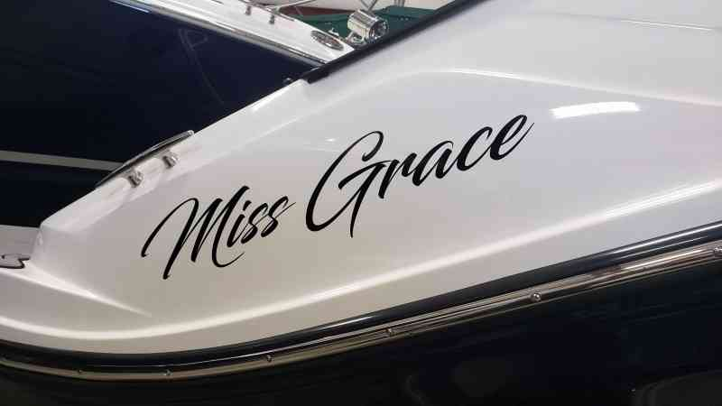 Kobelt Miss Grace
