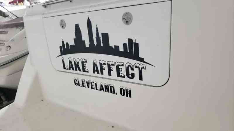 Lake Affect