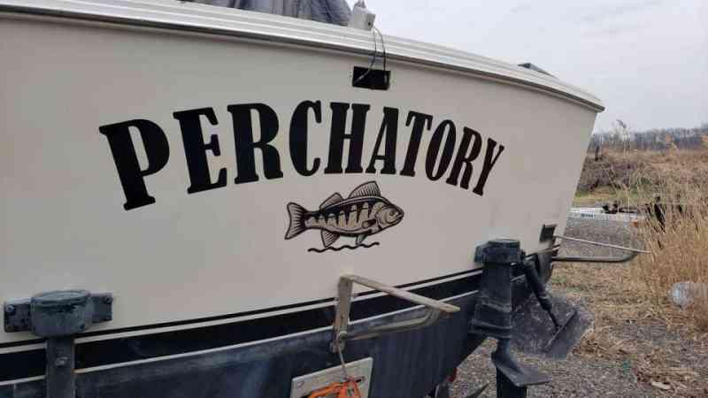 Perchatory