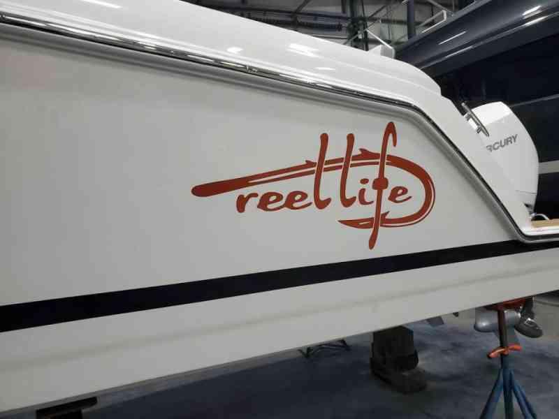 ReelLife